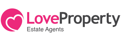 Love Property