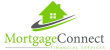 Mortgage Connect Logo